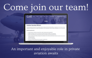 Join the CAS Team